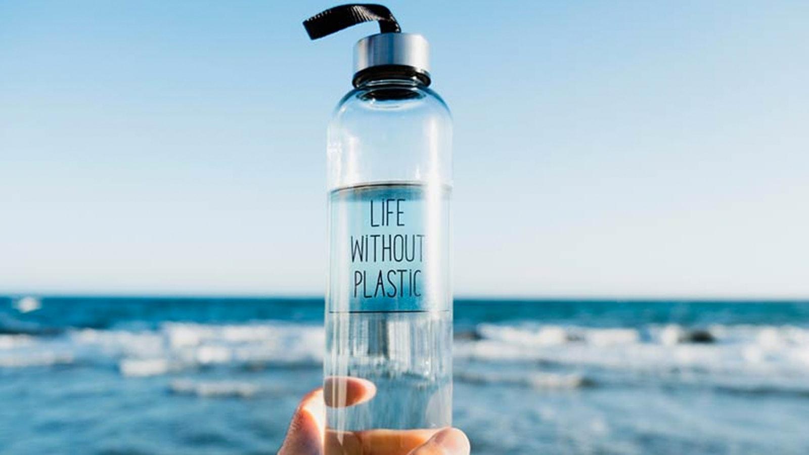 1 Matara Arıtılmış Suyun Günlük Hayattaki 5 Kullanım Alanı