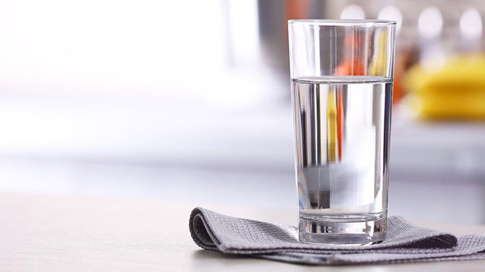 Günlük Su Tüketimini Arttırmanız Gereken Durumlar